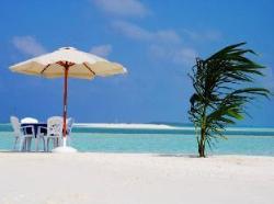 Azoush Tourist Guest House Maldives Islands