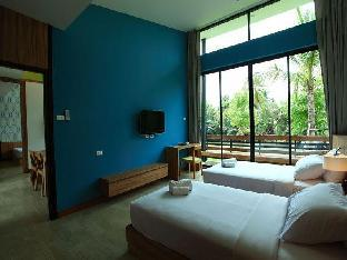 Best PayPal Hotel in ➦ Samut Songkhram: The Grace Amphawa Hotel
