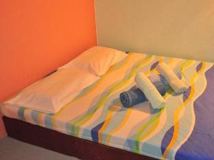 The Nook Bed & Breakfast Kuching - Double
