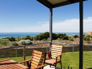 Torquay Foreshore Caravan Park PayPal Hotel Great Ocean Road - Torquay