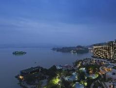 Sheraton Qiandao Lake Resort, Qiandao Lake (Chunan)