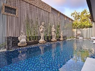 Hawaii Bali