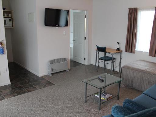 Best PayPal Hotel in ➦ Wanganui: Midtown Motor Inn