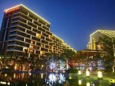 Kingkey Palace Hotel Shenzhen, Shenzhen