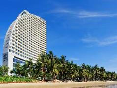 Four Points by Sheraton Hainan, Sanya, Sanya