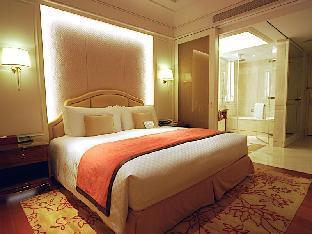 ジ オークラ プレステージ タイペイ ホテル2