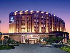 Wyndham Foshan Shunde Hotel, Foshan