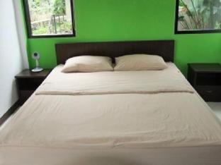 タマリンド リゾート Tamarind Resort