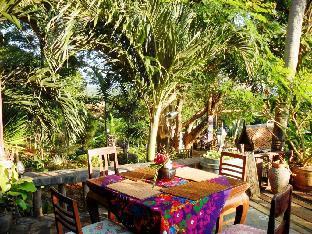 Baan Thai Island Koh Mak discount