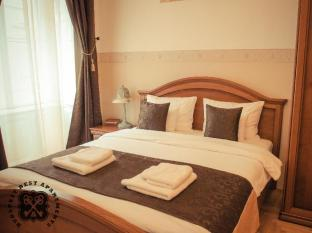 Budapest Best Apartments Budapest - Guest Room