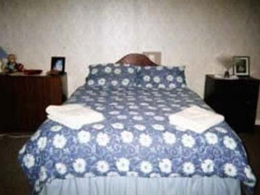 Arapawa Island Historic Resort PayPal Hotel Marlborough Sounds