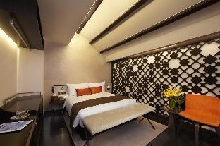 ナウミ リオラ ホテル2