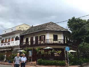 Villa Champa