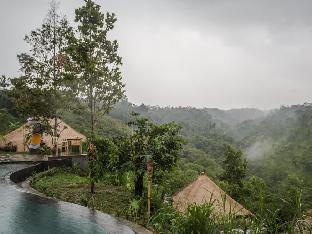 Puri Sebatu Resort Ubud5