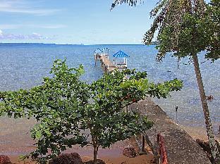 booking Koh Mak (Trad) Koh Mak Buri Hut Natural Resort hotel