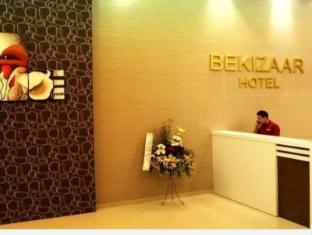 Bekizaar Hotel Surabaya - Lobby