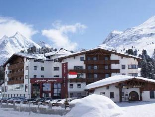 Apart - Hotel Kuhtaier Schlossl