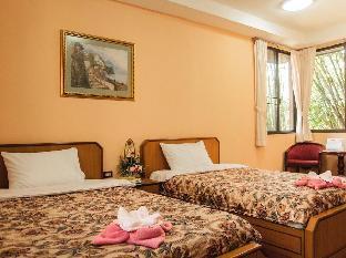 Best PayPal Hotel in ➦ Thong Pha Phum (Kanchanaburi): Phu Iyara Resort