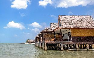 Bintan SpaVilla Beach Resort