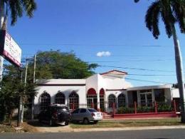 Executive Managua