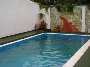Hotel Tierra Colorada3
