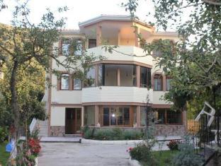 Konak Beyzade Hotel & Bungalow