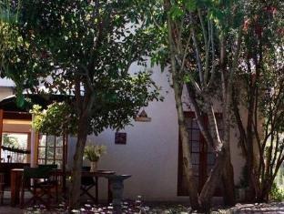 Orchard Lane Guest House Stellenbosch - Exterior