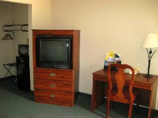 hotels.com Ridge Motel