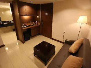 ルセント ホテル5