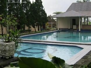 Nirwana Resort