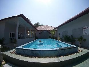 Langkawi Chantique Resort