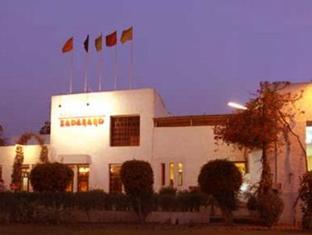Hotel Sadanand - Ankleshwar