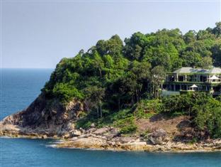 Villa Yin Phuket - Pandangan