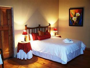 trivago Top House Bed and Breakfast