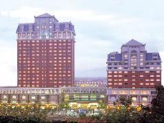 Yuyao Grand Pacific Hotel, Ningbo