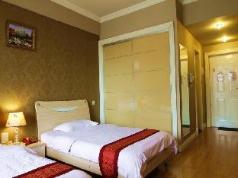 Chengdu Zai Shui Yi Fang Hotel, Chengdu