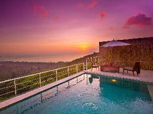 アメラ リビング リゾート ヴィラズ Amera Living Resort Villas