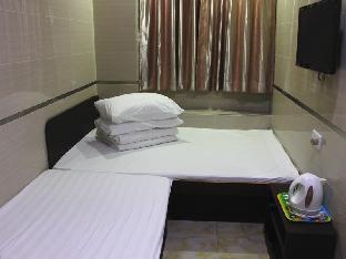 ザ ロイヤル パレス ホテル2