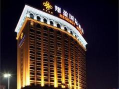 Regency Hotel, Dongguan