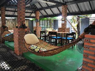 Baan JaJa 2 star PayPal hotel in Chiang Mai