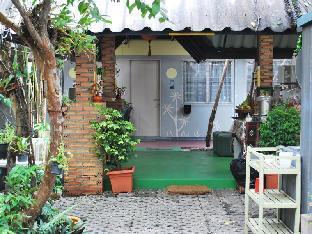 booking Chiang Mai Baan JaJa hotel