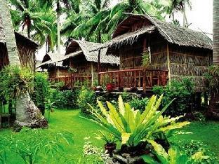 Remark Puzi Hut & Restaurant PayPal Hotel Koh Chang