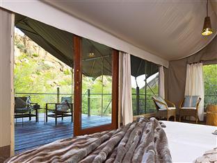 trivago Erongo Wilderness Lodge