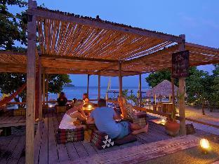 Castaway Resort Koh Lipe discount