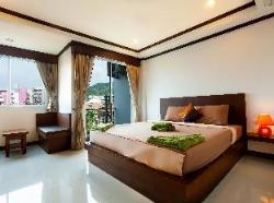Onibaku Hotel Phuket