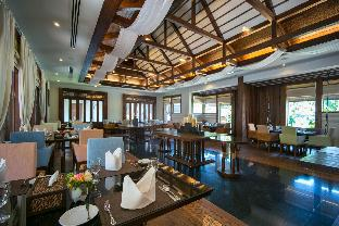 booking Chiang Mai Sibsan Luxury Hotel Rimping hotel