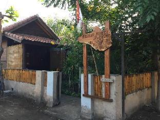 Alexyane Paradise Bungalow