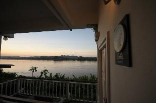 Muiphang Guesthouse discount