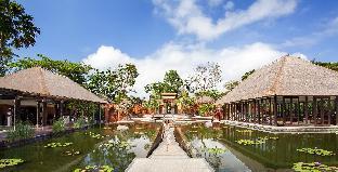 Amarterra Villas Bali Nusa Dua – MGallery Collection