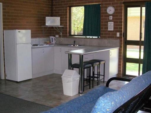 River Village Motel & Holiday Units PayPal Hotel Echuca